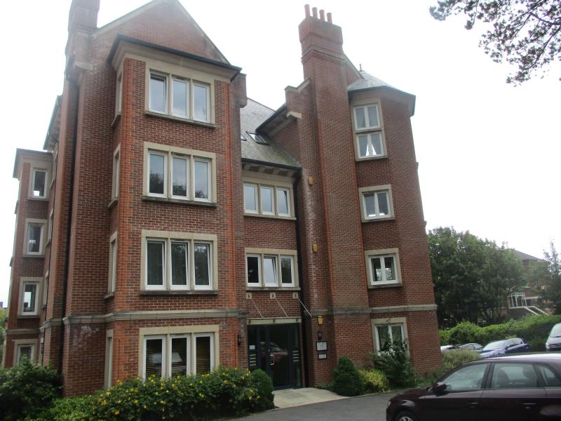 Brittany Road, Du Cros House, 37, Flat 9, Brittany Road, St Leonards, UK