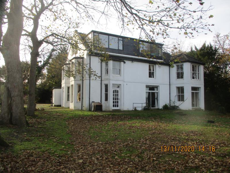 A259, Guestling House , Guestling, UK